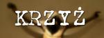 08_Krzyz