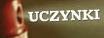 13_Uczynki