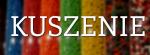 17_Kuszenie