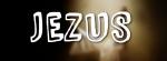 20_Jezus