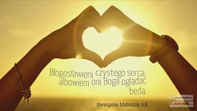 Blogoslawieni_06