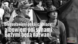 Blogoslawieni_07