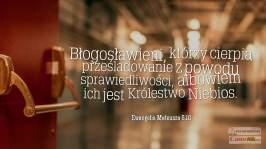 Blogoslawieni_08