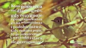 Niewygodne Ewangelie 018