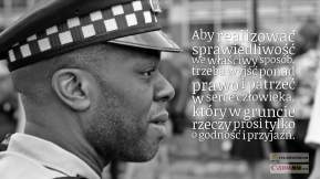Niewygodne Ewangelie 033
