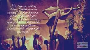Niewygodne Ewangelie 036