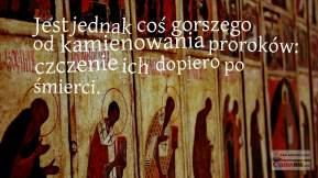 Niewygodne Ewangelie 045
