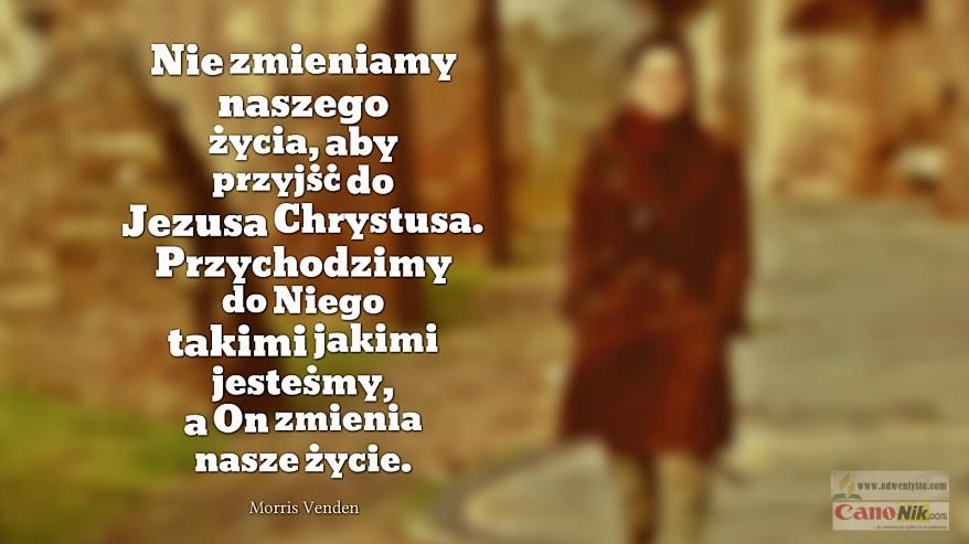 Teza 28