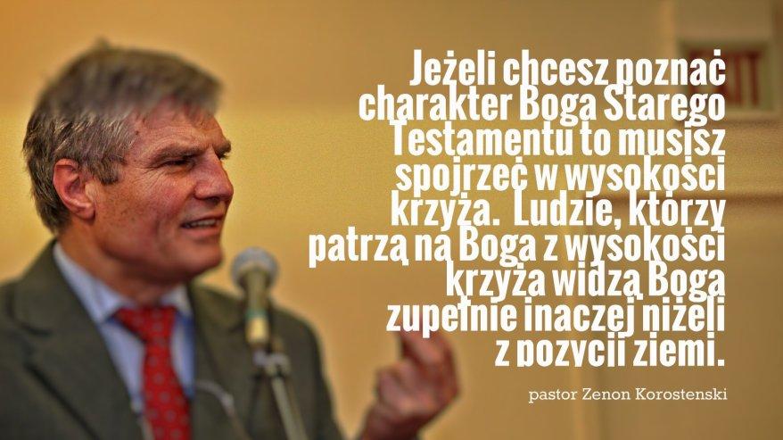 Zenek K_Bog ST