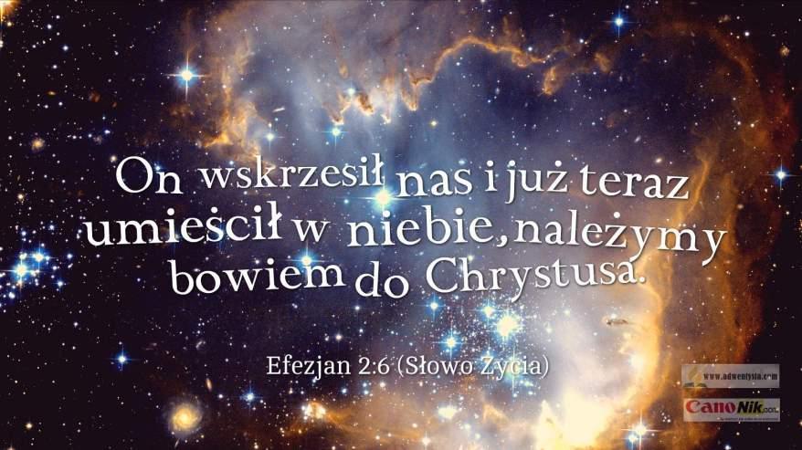 Efezjan 2,6
