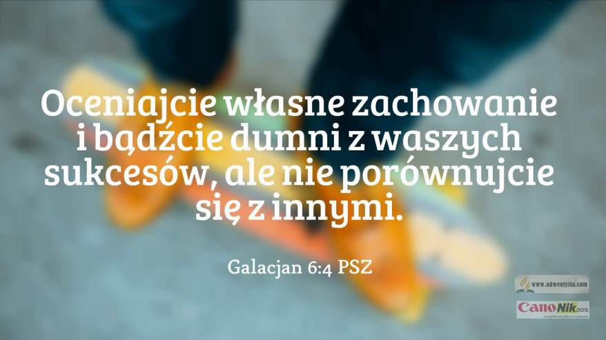 Galacjan 6,4